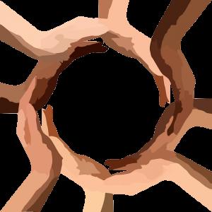circle-312343_640_ob